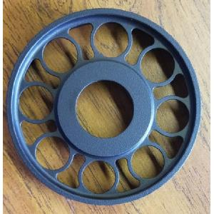 Athlon Argos BTR 80mm Wheel Image